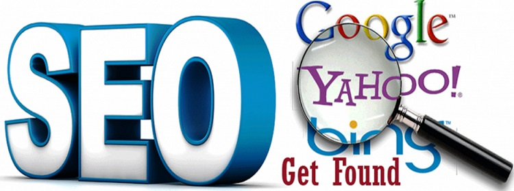 One of the best way to do SEO in Chennai