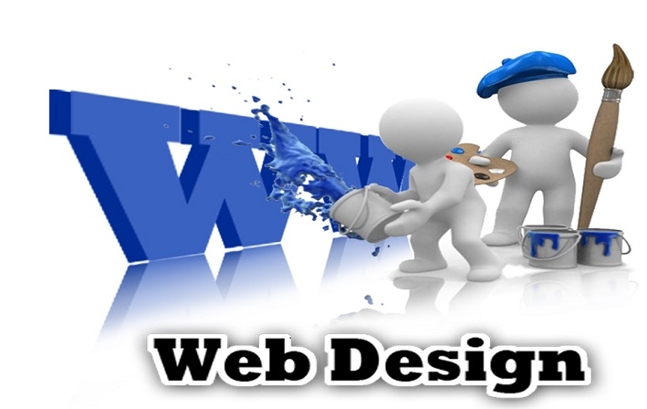 How to Get Your Website Design Right Strategy