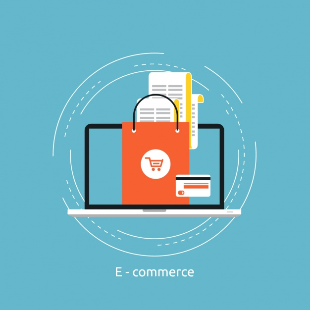Why your Ecommerce site's UX needs a boost?