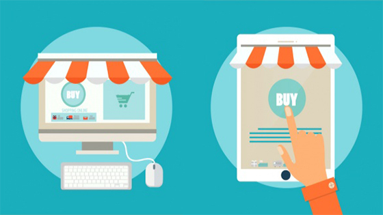 5 Tips to Boost Your Online Sales