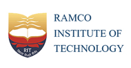 Ramco Institute of technology