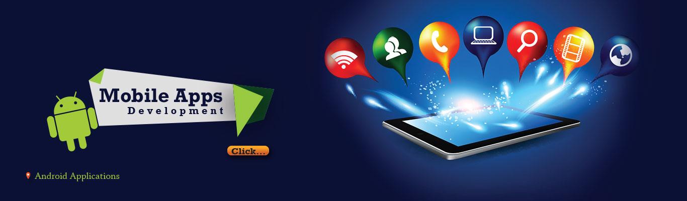 Web Designing Company In Chennai Web Development Company